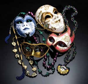 andersons_masks