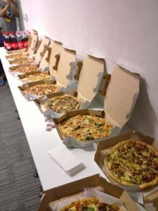 College_PizzaParty
