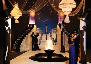 Romantic Prom Theme Ideas For 2015 Anderson S Blog