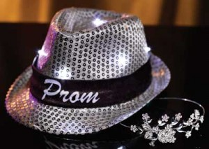 andersonsprom_fedora