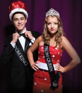 andersons_HomecomingRoyalty