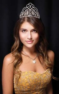 andersonsprom_tiara
