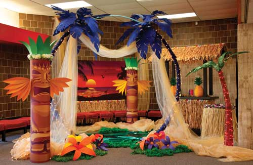 Prom Decorations On A Budget  from www.andersons.com