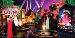 3 Fun Ideas For A Las Vegas Prom Theme Anderson S Blog
