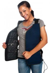 Order accessories for mascot costumes like Cold Vests!