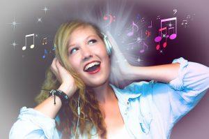 Karaoke_SpiritWeek_LunchActivity