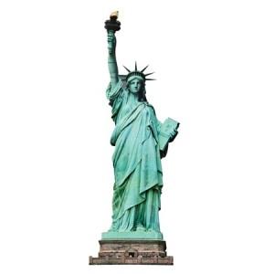 AP_Statue of Liberty