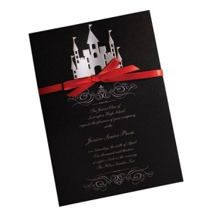 AP_Storybook Castle Invite