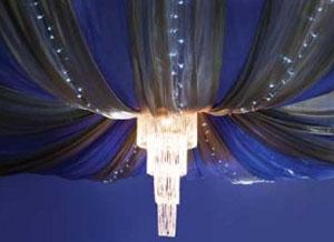 Andersons_ceiling_lighting