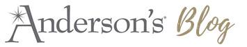 Anderson's Blog