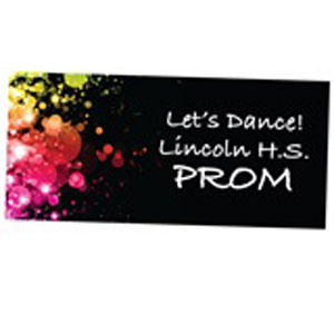 Andersons_Custom_Prom_Banner1