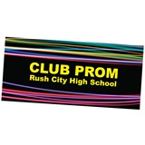 Andersons_Prom_Banner