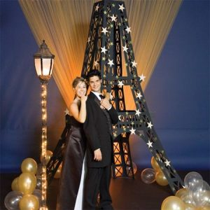 Prom_Grand_March_Decor