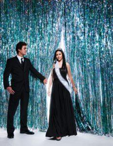 Prom_Coronation_Curtain