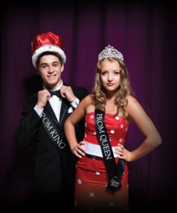Prom_Royalty_Tips_Coronation