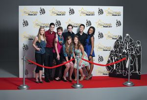 Andersons_Prom_Group