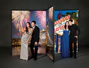 Prom_Venue_Decoration_Ideas_Selfie_Station