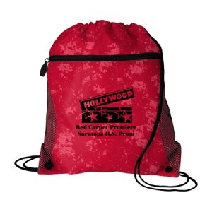 Prom_Favor_Ideas_Backpack