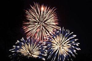 Andersons_Patriotic_Fireworks