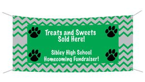 Homecoming_Fundraiser_Banner