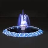 Andersons_school_dance_fountain_Pool_of-Illumination
