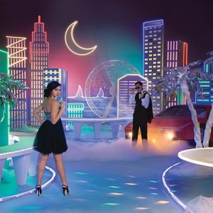 Prom_Themes_Cool_City