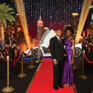 Prom_Themes_Red_Carpet_Affair