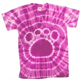 andersons_pink_out_Tshirt