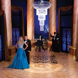 Andersons_Beauty_Beast_Prom_Theme