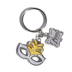 Masquerade_Prom_Keychain_Favor