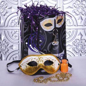 Masquerade_Prom_Swag_Bag