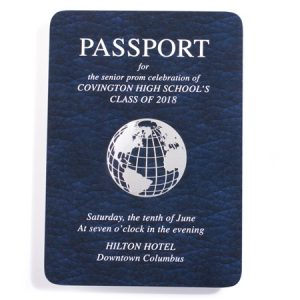 Passport_to_Prom_Invitation