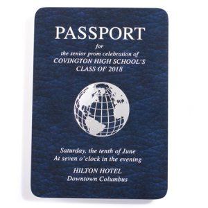 Passport_to_Prom_Invitation