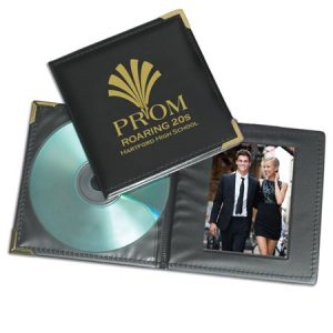 Prom_Photo_Favor_CD_Case