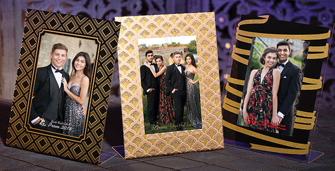 Prom_Photo_Frame_Favors