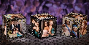 prom_photo_favors_cubes