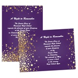 Andersons_trends_purple_invitations