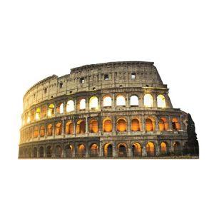 roman-coliseum-stand-up
