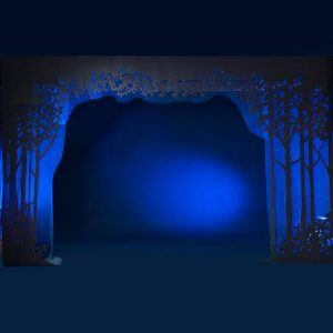 enchanted_forest_arch