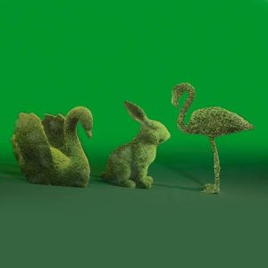 enchanted_forest_topiaries