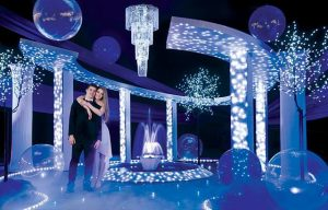 night-of-a-thousand-lights-stars_Prom_theme