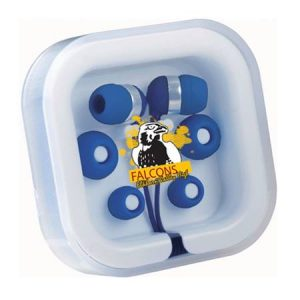 Tech_Favors_Ear_Buds_in_Case