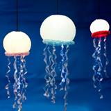 jellyfish_theme_prop