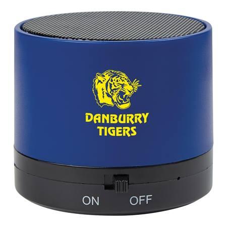 wireless_mini_speaker