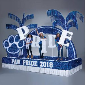 Paw_Pride_Parade_Float