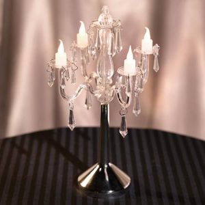 crystal-chandelier-centerpiece
