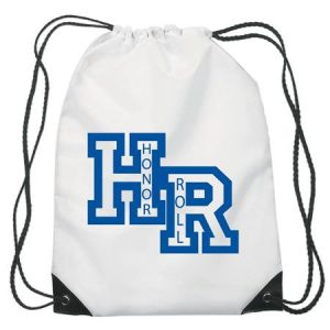 Honor_Roll_Backpack