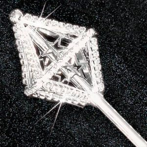 diamond-star-scepter