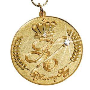 homecoming-king-bling-medallion