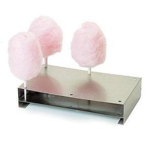 Cotton Candy Holder